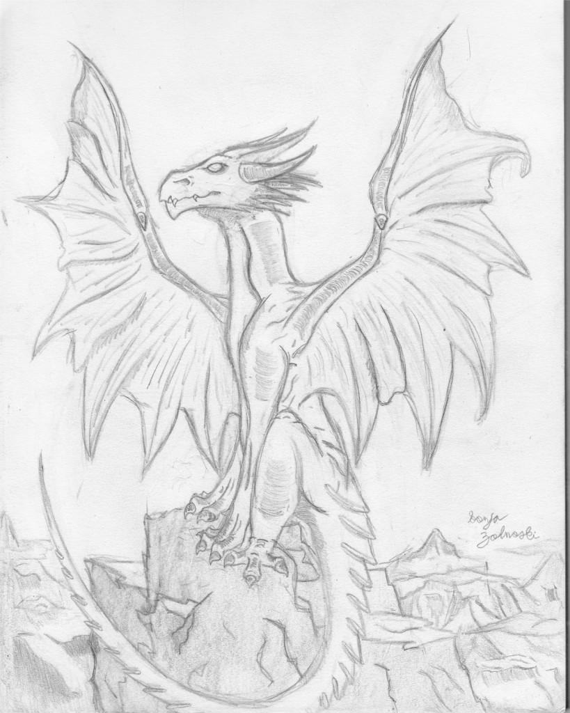 dragon_2013-10-03